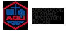 ACLI L'Aquila