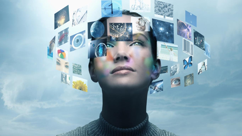 Una Nuova Società: tra reale e virtuale