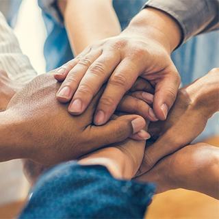 Attività e servizi per un Welfare solidale